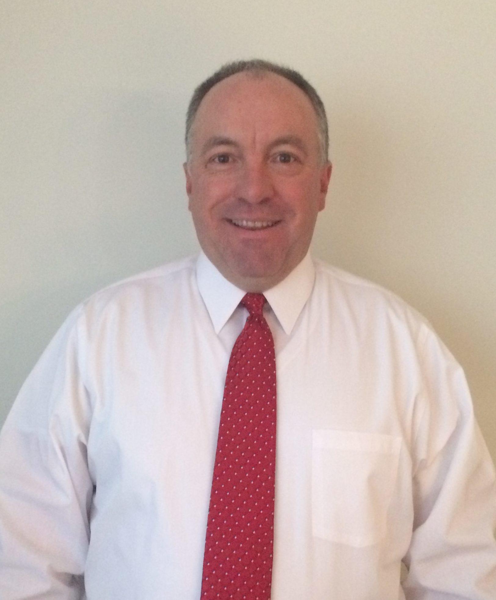 Certified Public Accountant in Lake Hopatcong NJ 07849