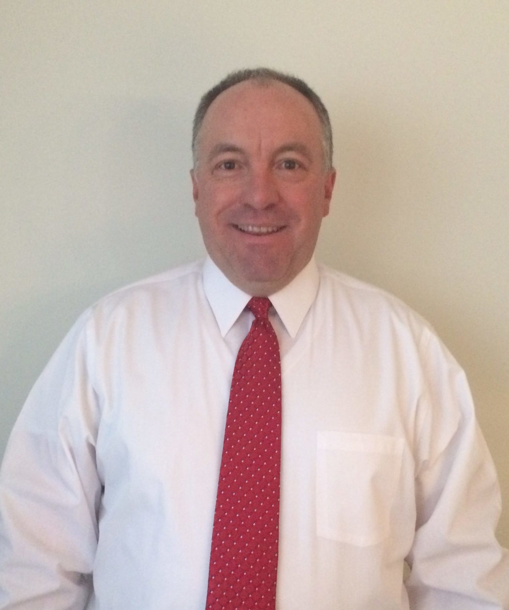 Chris Witter, CPA